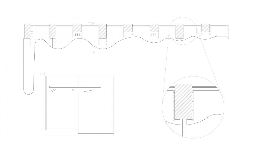 Workbench details